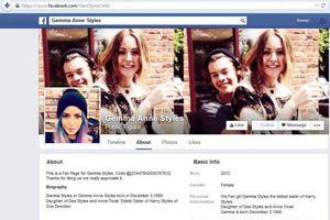 Εκβίαζαν 12χρονη μέσω Facebook και Skype