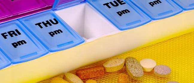Τα εμφυτεύματα που μας δίνουν τα φάρμακά μας