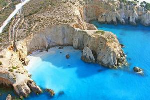 Στο 84,1% ο Γενικός Δείκτης Ικανοποίησης τουριστών στην Ελλάδα