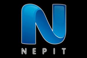Πλήρες μέλος της EBU η ΝΕΡΙΤ