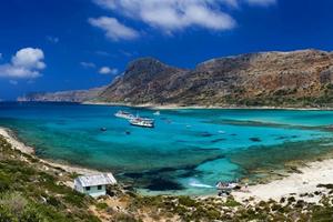 Οι κορυφαίοι προορισμοί για last minute διακοπές στην Ελλάδα