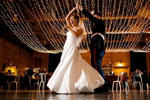 5b7707ebab39 Τα πιο δημοφιλή τραγούδια για γάμο – Newsbeast