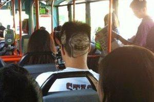 Όταν το μαλλί γίνεται υπερπαραγωγή