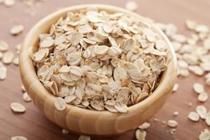 Πέντε λόγοι για εντάξετε τη βρώμη στη διατροφή σας