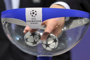 Κληρώνει για τους «8» σε Champions και Europa League