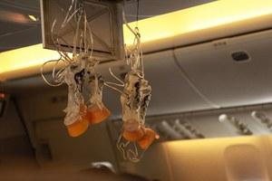 Μύθοι και αλήθειες για τα αεροπορικά ταξίδια