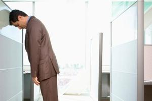 Πέντε λόγοι που επηρεάζουν τη διάθεσή σου