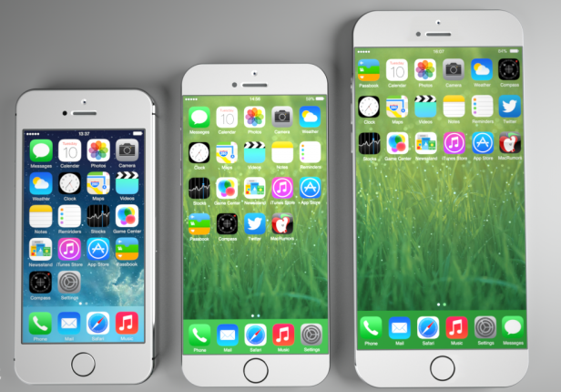 Καλύτερο dating app για το iPhone 2015