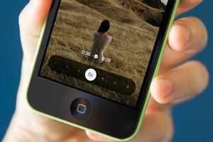 Η εφαρμογή Hyperlapse του Instagram κάνει θαύματα