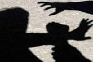Ηράκλειο Κρήτης: Προσπάθησαν να λιντσάρουν 35χρονο που κατηγορείται για ασέλγεια