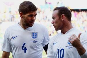 Ο Ρούνεϊ είναι ο νέος αρχηγός της Εθνικής Αγγλίας