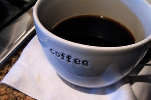 COFFEEΚΑΦΕΣ