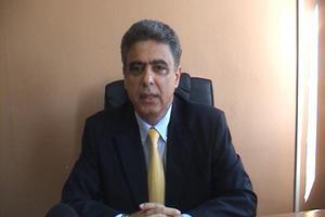 Αποδοκιμάζει τη δήλωση για τους Τούρκους η περιφερειάρχης Β. Αιγαίου