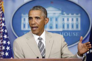 Πιθανή μια επίσκεψη Ομπάμα στην Αβάνα