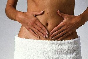Λέιζερ κατά των συμπτωμάτων της εμμηνόπαυσης