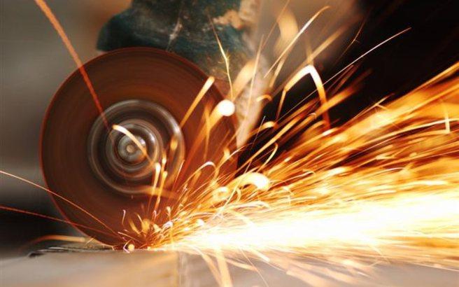 Aύξηση 20,5% σημείωσε ο τζίρος στην εγχώρια βιομηχανία