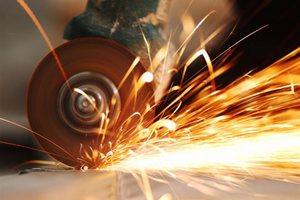 Μειώθηκε το ποσοστό των ζημιογόνων βιομηχανιών στη Β. Ελλάδα