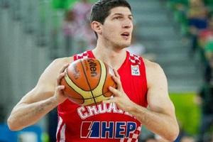 «Πολύ δυνατή και με φανταστικούς παίκτες η Ελλάδα»