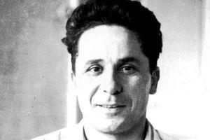 Αντιπροσωπεία του ΚΚΕ θα λάβει μέρος σε εκδήλωση προς τιμή του Νίκου Ζαχαριάδη