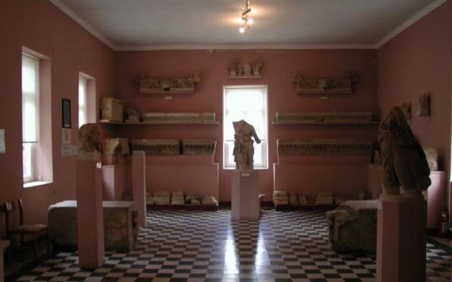 Στην τελική ευθεία 1.300 προσλήψεις σε μουσεία και αρχαιολογικούς χώρους