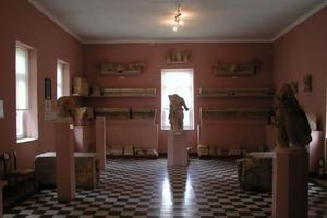 Σε δημόσια διαβούλευση η αξιολόγηση των μουσείων