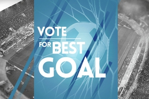 Ψηφίστε το καλύτερο γκολ του ΠΑΟΚ