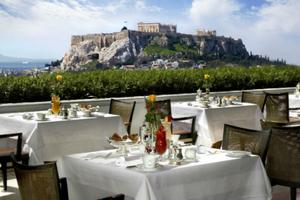 Η νεανική επιχειρηματικότητα δίνει «πνοή» στην Αθήνα