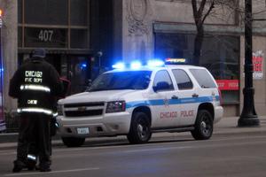 Μεγαλώνει η λίστα των νεκρών από το κύμα βίας στο Σικάγο
