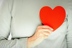 Κίνδυνος για την καρδιά η χοληστερίνη μετά τα 35