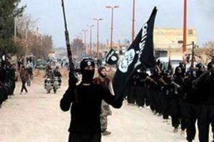 «To Ισλαμικό Κράτος έχει εκτελέσει περισσότερους από 500 αιχμαλώτους»