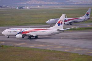 Άλλαξε ο τίτλος προωθητικής καμπάνιας της Malaysia Airlines