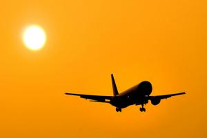 Οι10 πιο οικονομικοί αεροπορικοί προορισμοί