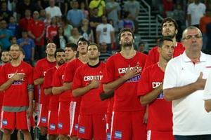 Στους «16» του Μουντομπάσκετ η Κροατία