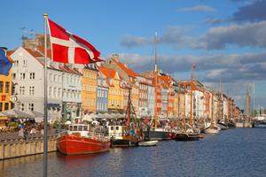 Το αστικό «θαύμα» της Κοπεγχάγης παρουσιάστηκε στη Θεσσαλονίκη