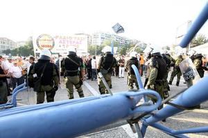 Κάλεσμα σε διαδήλωση από την ΟΚΔΕ στις 7 Σεπτεμβρίου στη ΔΕΘ