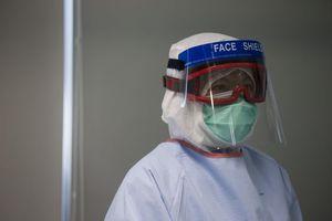Ανησυχία για εξάπλωση του ιού Έμπολα