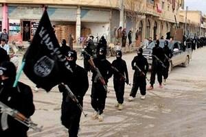 Το Ισλαμικό Κράτος απελευθέρωσε 15 χριστιανούς ομήρους
