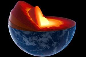 Από τι αποτελείται τελικά ο μανδύας της Γης