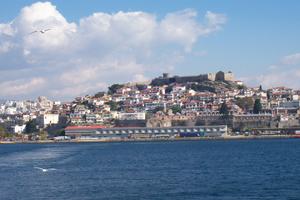 Αυξήθηκαν 15% οι Βούλγαροι επισκέπτες στη Βόρεια Ελλάδα