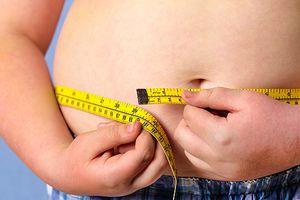 Πώς συνδέονται με την παχυσαρκία ουσίες σε αντικολλητικά σκεύη
