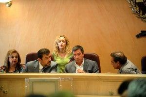 Συνεδριάζει το δημοτικό συμβούλιο της Αθήνας για τον «9,84»