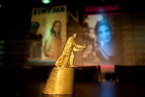 Η ταινία «'71» απέσπασε τη «Χρυσή Αθηνά» στο 20ο Φεστιβάλ «Νύχτες Πρεμιέρας»