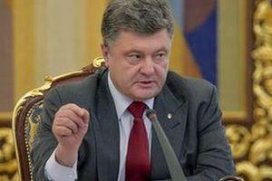 «Πλαστή η επιστολή Ποροσένκο που οδήγησε την Νάντια Σαβτσένκο να σταματήσει την απεργία δίψας»