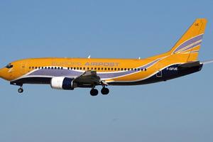 Ο πιλότος έλεγε κλαίγοντας «θα πέσουμε», οι επιβάτες ούρλιαζαν!