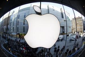 Η μεγάλη μέρα του iPhone 6