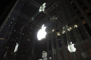 Γιατί η Apple πήρε δάνειο 6,5 δισ. δολαρίων