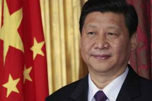Το Πεκίνο στηρίζει την εξομάλυνση των σχέσεων Ουάσινγκτον-Αβάνας