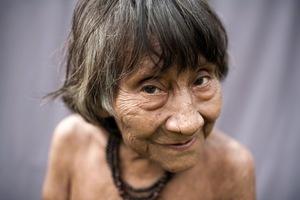 Σε ποιες χώρες ζουν οι νεότεροι και οι γηραιότεροι του κόσμου