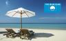 Όλες οι παραλίες της Ελλάδας με γαλάζια σημαία για το 2016