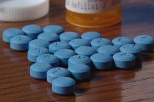«Επικίνδυνη η απελευθέρωση της πώλησης των Μη Συνταγογραφούμενων Φαρμάκων»